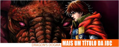 dragonsdogmaheader