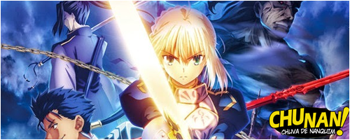 fate stay anime