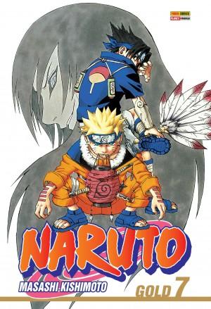 NarutoGold07