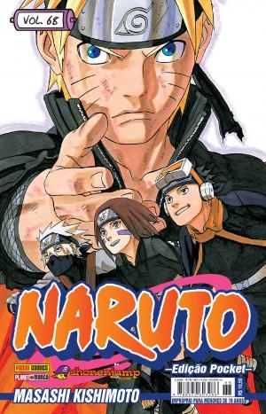 NarutoPocket68