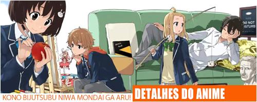 Notícias - Konoaru Header