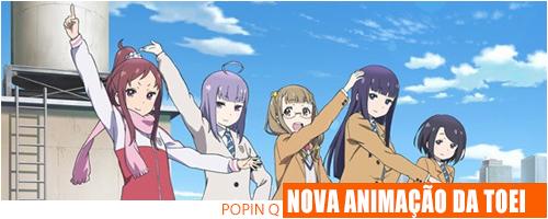 Notícias - Popin Q Header