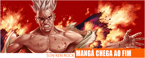 Notícias - Sun-ken Rock Header