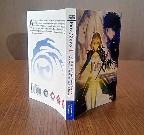 Novel-Completa