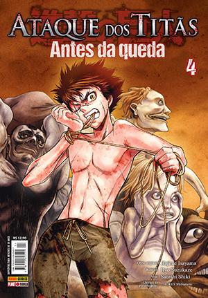 AntesdaQueda#04