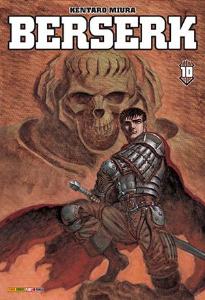 Berserk#10