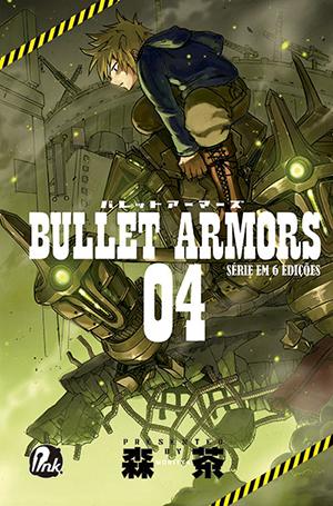 capa_bullet_armors_04_g