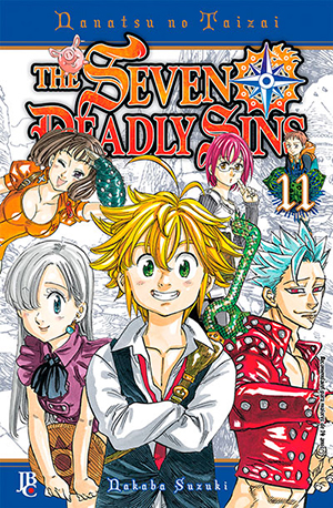 capa_the_seven_deadly_sins_11_g