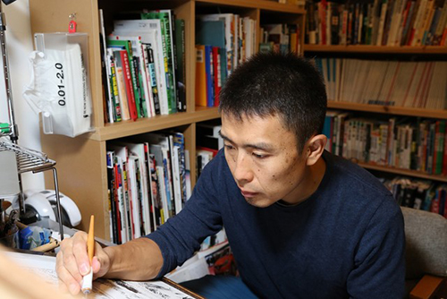 Daisuke Igarashi01