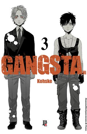 gangsta_17