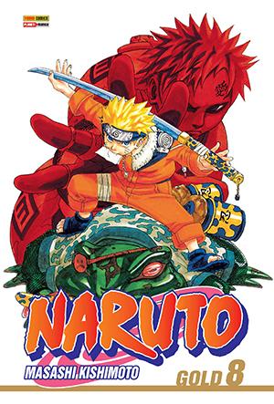 NarutoGold#8