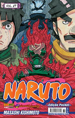 NarutoPocket#69