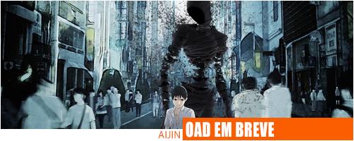 Notícias - Aijin Header