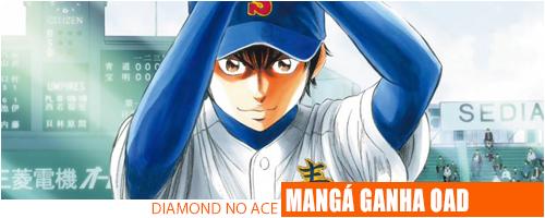 Notícias - Diamond no Ace Header