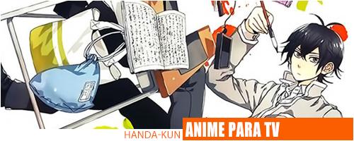 Notícias - Handakun Header