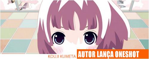 Notícias - Kumeshort Header