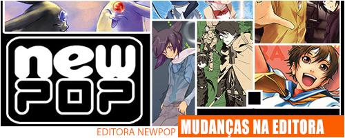 Notícias - NewPOP Header