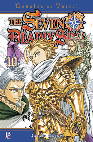 the_seven_deadly_sins_10