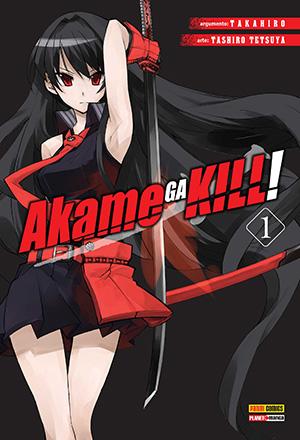 Akame#1_C1+C4