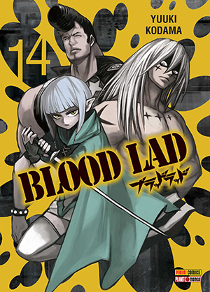 BloodLad#14_C1-C4
