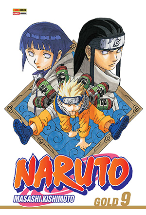 NarutoGold#9_C1+C4