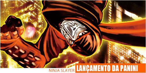 ninjaslayerheader