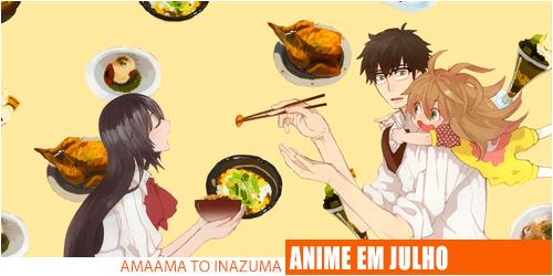 Notícias-Amaama to Inazuma-Header