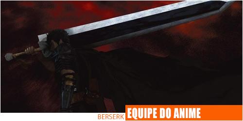Notícias-Berserk2016-Header