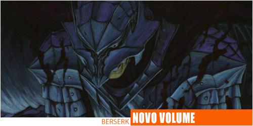 Notícias-Berserkvolume38-Header