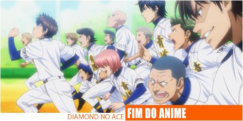 Notícias-Diamond no AceAnime Fim-Header