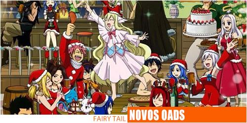 Notícias-Fairy Tail OADs-Header