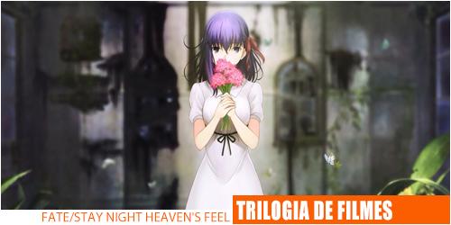 Notícias-FateStay NIght Heavens Feell-Header