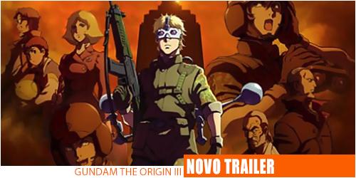 Notícias-Gundam Origin 3-Header