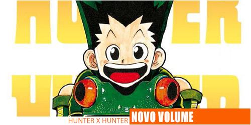 Notícias-HXHvolume33-Header