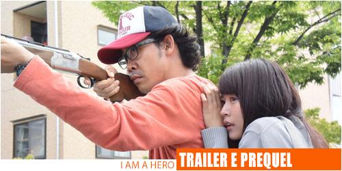 Notícias-I am a hero-Header