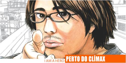 Notícias-I am a heromanga-Header