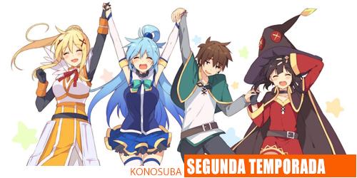 Notícias-KonoSuba2-Header