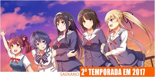 Notícias-Saekano2-Header