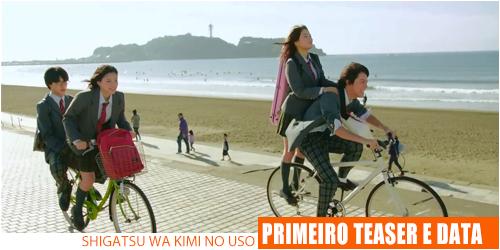 Notícias-Shigatsu wa Kimi no Uso-Header