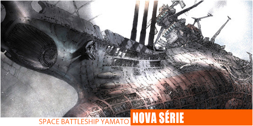 Notícias-Yamato2022--Header