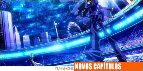 Notícias-Yu-Gi_oh-Header