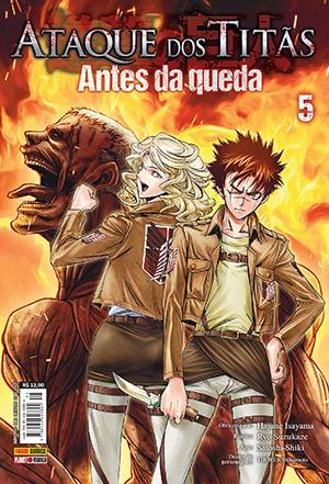 AntesdaQueda#05