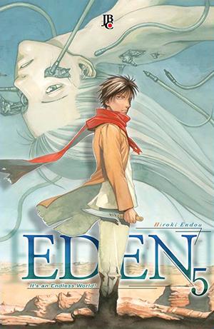 Eden_05