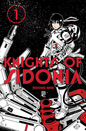 knights_of_sidonia_01