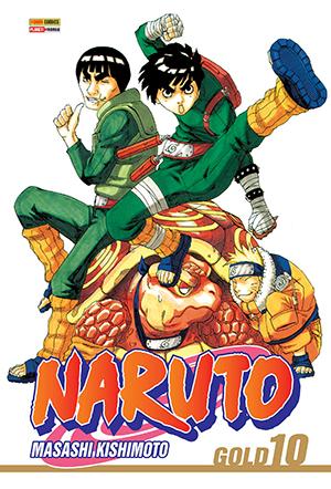 NarutoGold#10