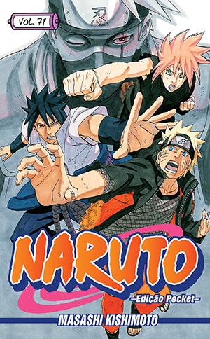 NarutoPocket#71