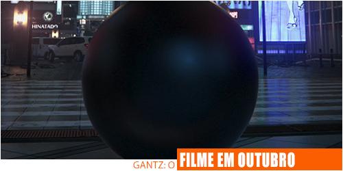 Notícias-GantzO-Header