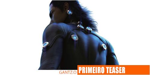 Notícias-GantzOteaser1-Header