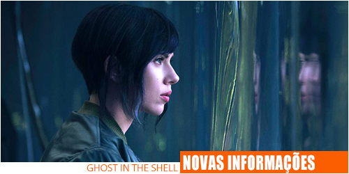 Notícias-Ghost in the Shellvisual-Header