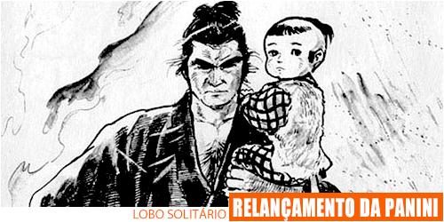 Notícias-Lobo Solitário-Header